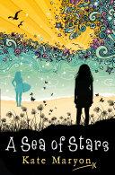 A Sea of Stars Book
