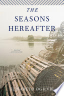 The Seasons Hereafter book
