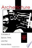 Archeticture book