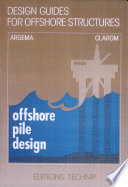 Design Guides for Offsho...