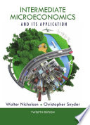 intermediate-microeconomics-and-its-application