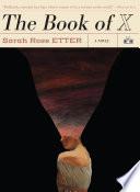 The Book of X Book PDF