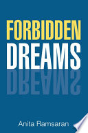 Forbidden Dreams The Past 19 Years The Poems Have Been