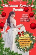 Christmas Romance Bundle