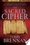 The Sacred Cipher Book PDF