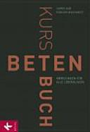 Kursbuch Beten
