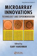 download ebook microarray innovations pdf epub