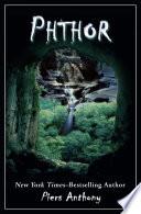 Phthor