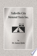 Talkville City Metered Taxis Inc
