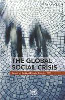 The Global Social Crisis