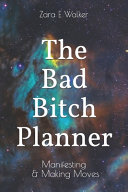 The Bad Bitch Planner