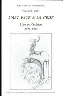 La fabuleuse histoire de Saint-Etienne