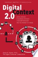 Digital Context 2 0