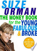 Top The Money Book for the Young, Fabulous & Broke