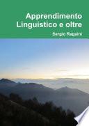 Apprendimento Linguistico e oltre