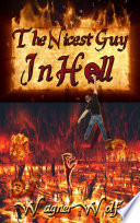 The Nicest Guy In Hell Book PDF
