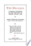 The Dreamer Book PDF