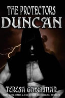 Duncan  the Protectors Series  Book  3