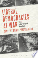Liberal Democracies at War