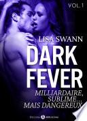 Dark Fever – 1