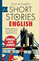 Short Stories in English for Beginners Book PDF
