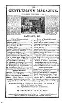 download ebook the gentleman\'s magazine pdf epub
