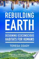 Rebuilding Earth Book PDF