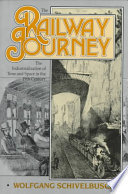 The Railway Journey