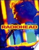 Radiohead  La storia  le canzoni