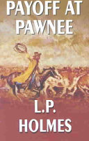 Payoff at Pawnee