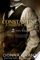Constantine  A History Part 3