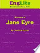EngLits Jane Eyre  pdf