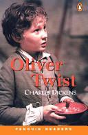 Oliver Twist  Per le Scuole superiori