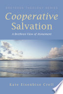 Cooperative Salvation