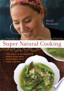 Super Natural Cooking