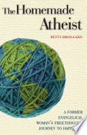 The Homemade Atheist