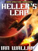 Heller   s Leap