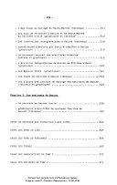 Publications de l Institut d   tudes du Massif central