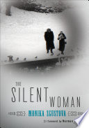 The Silent Woman Book PDF