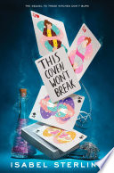This Coven Won t Break Book PDF