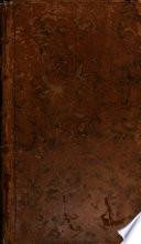 Histoire des philosophes modernes, avec leur portrait gravé dans le goût du crayon d'après les planches in 4. ̊desseins par les plus grands peintres