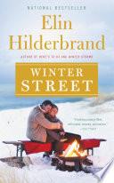 Winter Street Book PDF