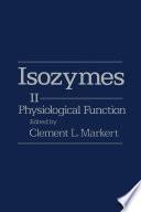 Isozymes V2