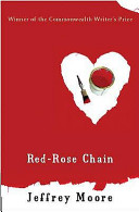 Red-rose Chain : jeremy davenant has over his...