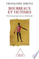 illustration Bourreaux et Victimes