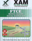 FTCE Middle Grades Social Science 5-9