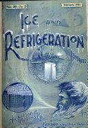Industrial Refrigeration Book PDF