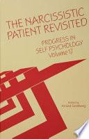 Progress in Self Psychology, V. 17