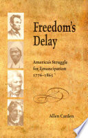 Freedom   s Delay