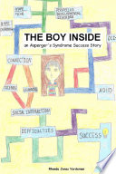 the boy inside an asperger s syndrome success story